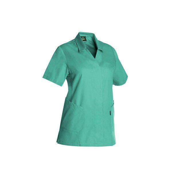 casaca-monza-4603-verde