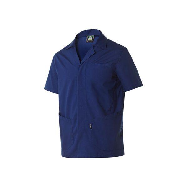 casaca-monza-4604-azulon