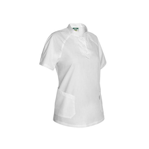 casaca-monza-4607-blanco