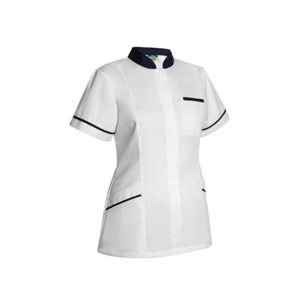 casaca-monza-4627-blanco-azul