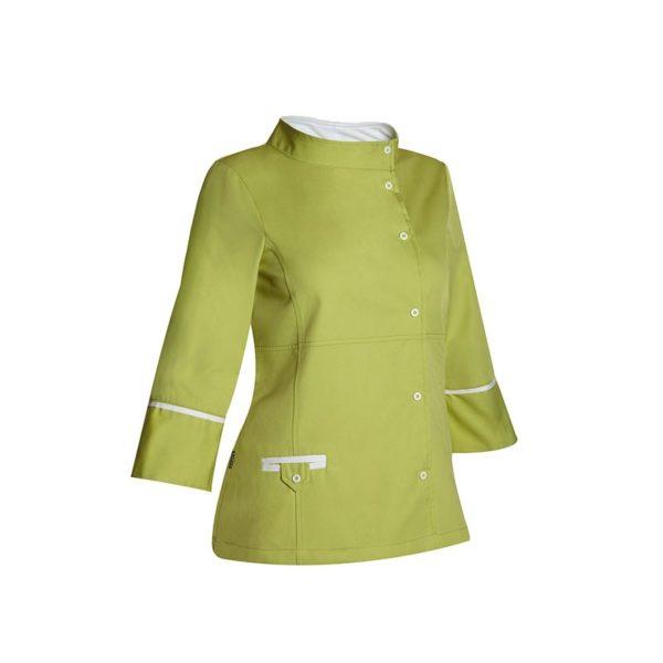 casaca-monza-4630-verde-claro-blanco