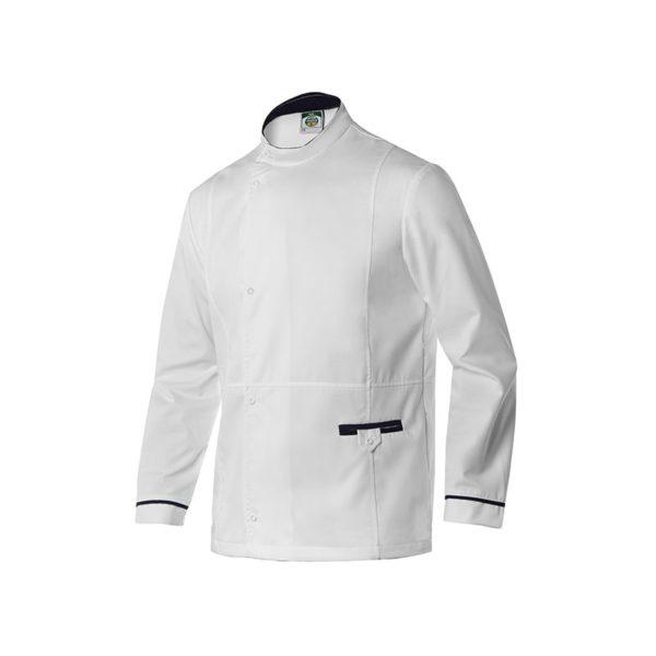 casaca-monza-4631-blanco-azul