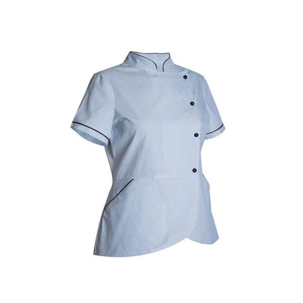 casaca-monza-4633-azul-celeste