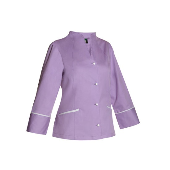 casaca-monza-4634-lila-blanco