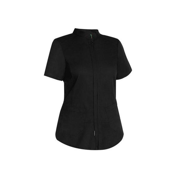 casaca-monza-4635-negro