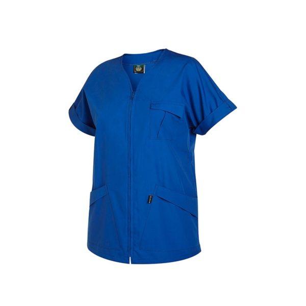 casaca-monza-4668-azul-royal