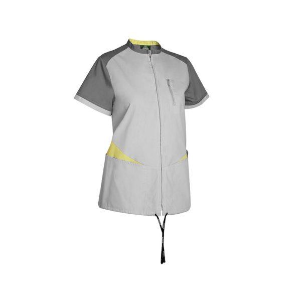 casaca-monza-4676-gris-perla-gris-amarillo
