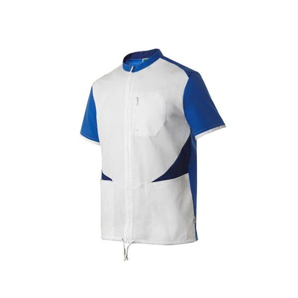 casaca-monza-4677-blanco-azul-royal