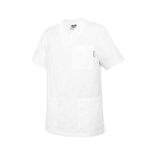 casaca-monza-479-blanco