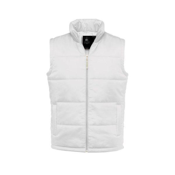 chaleco-bc-bcjm930-blanco