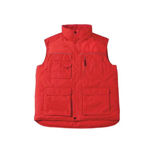 chaleco-bc-bcjuc40-rojo