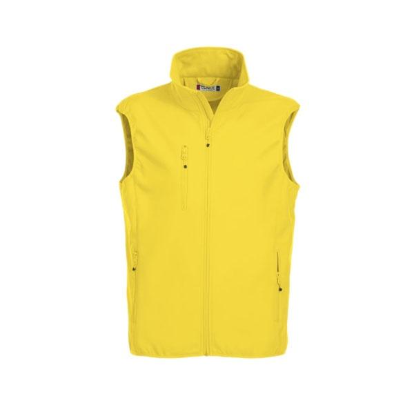 chaleco-clique-basic-softshell-vest-020911-amarillo-limon