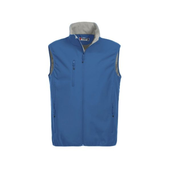 chaleco-clique-basic-softshell-vest-020911-azul-royal