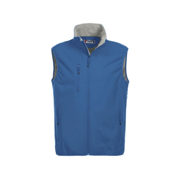 chaleco-clique-basic-softshell-vest-020911-azul-royal