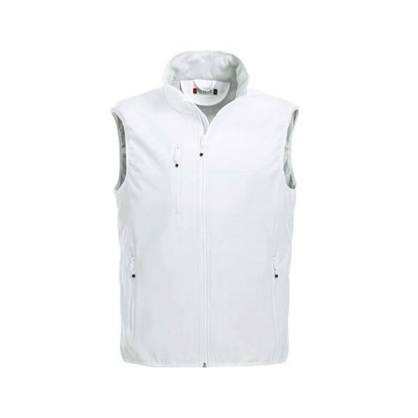 chaleco-clique-basic-softshell-vest-020911-blanco
