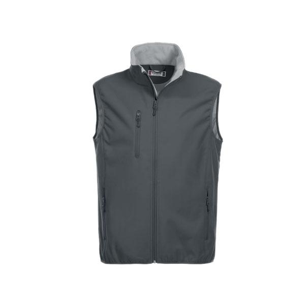 chaleco-clique-basic-softshell-vest-020911-gris-pistol