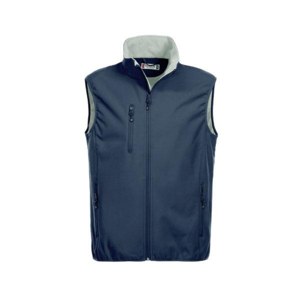 chaleco-clique-basic-softshell-vest-020911-marino-oscuro
