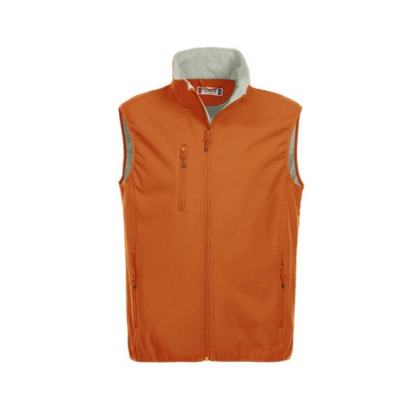 chaleco-clique-basic-softshell-vest-020911-naranja-rojizo