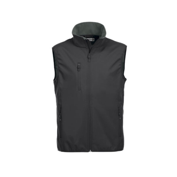 chaleco-clique-basic-softshell-vest-020911-negro