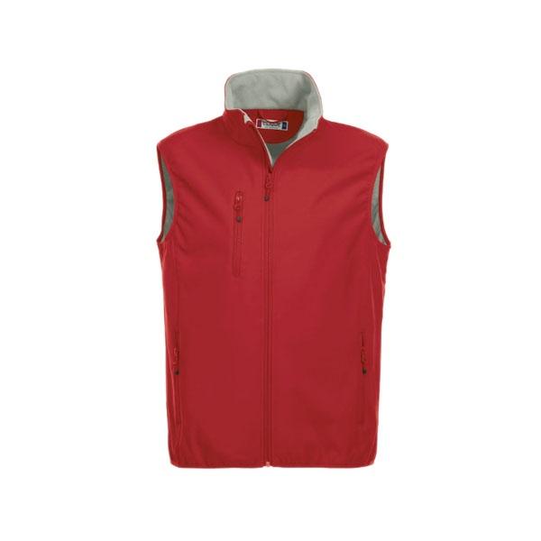 chaleco-clique-basic-softshell-vest-020911-rojo