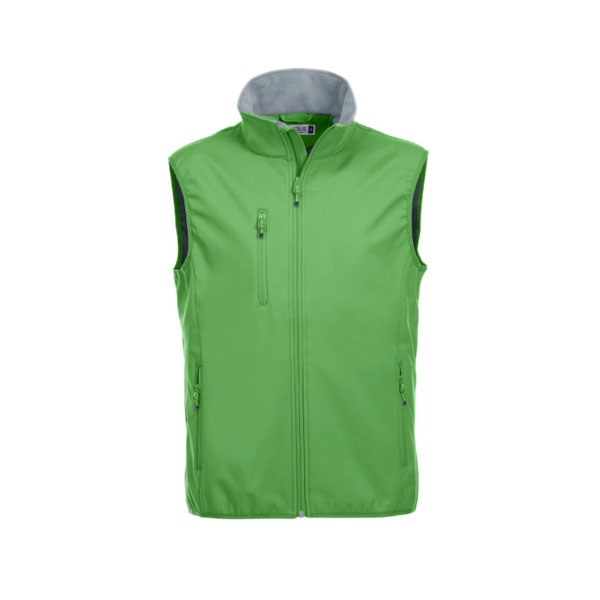chaleco-clique-basic-softshell-vest-020911-verde-manzana