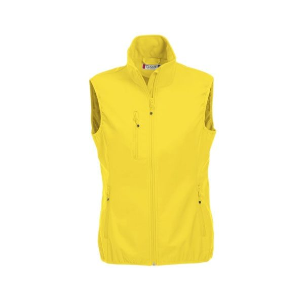 chaleco-clique-basic-softshell-vest-ladies-020916-amarillo-limon