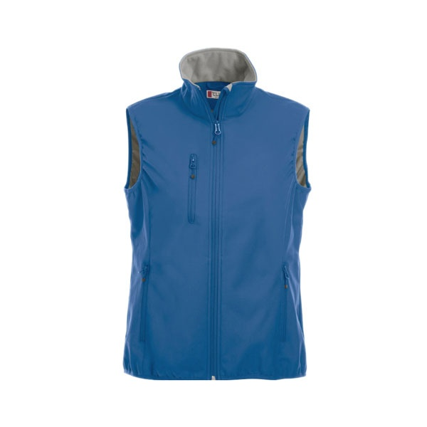 chaleco-clique-basic-softshell-vest-ladies-020916-azul-royal