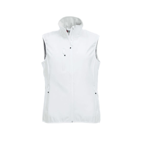 chaleco-clique-basic-softshell-vest-ladies-020916-blanco