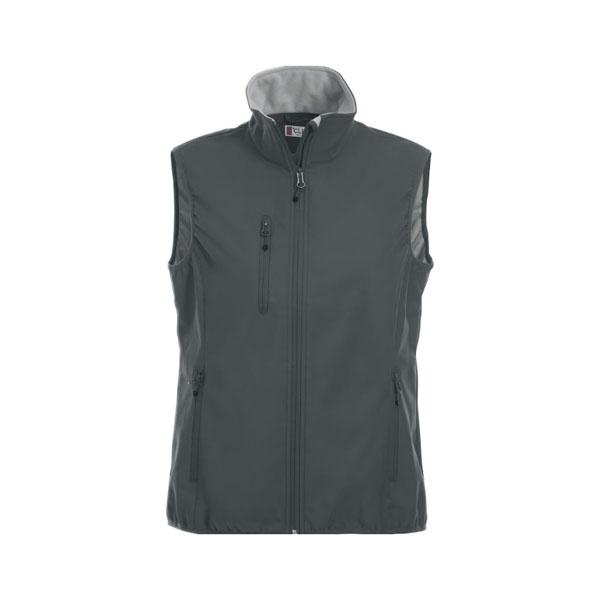 chaleco-clique-basic-softshell-vest-ladies-020916-gris-pistol