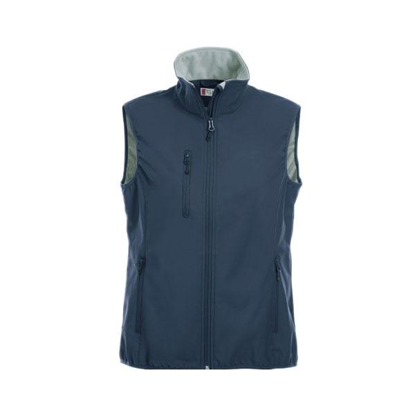 chaleco-clique-basic-softshell-vest-ladies-020916-marino-oscuro