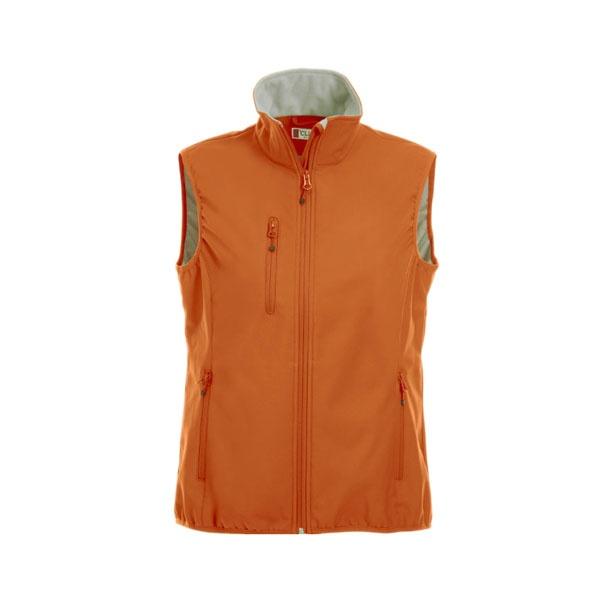chaleco-clique-basic-softshell-vest-ladies-020916-naranja-rojizo