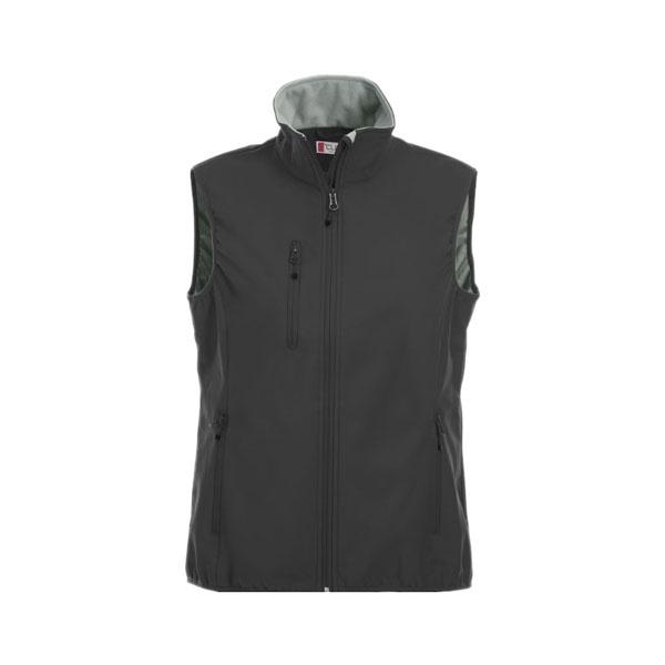 chaleco-clique-basic-softshell-vest-ladies-020916-negro