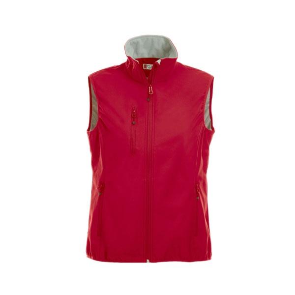 chaleco-clique-basic-softshell-vest-ladies-020916-rojo