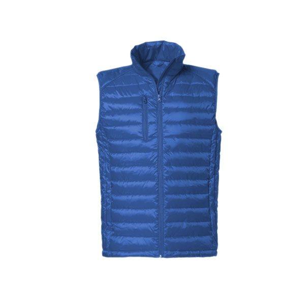 chaleco-clique-hudson-020974-azul-royal