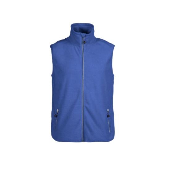 chaleco-printer-polar-sideflip-2261506-azul-royal