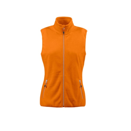 chaleco-printer-polar-sideflip-ladies-2261507-naranja