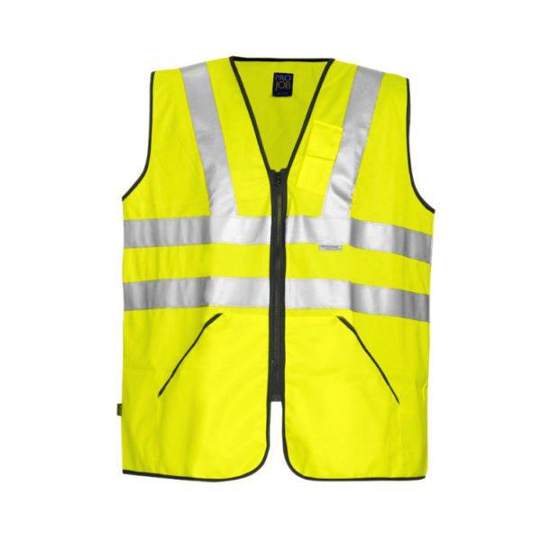 chaleco-projob-alta-visibilidad-6702-amarillo-fluor