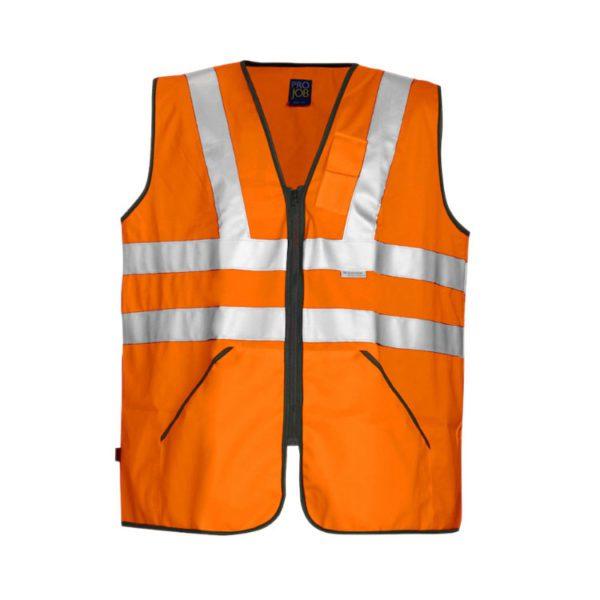 chaleco-projob-alta-visibilidad-6702-naranja-fluor