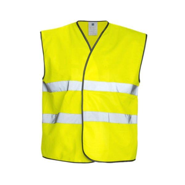 chaleco-projob-alta-visibilidad-6703-amarillo-fluor