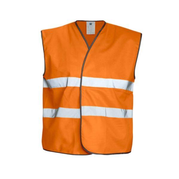 chaleco-projob-alta-visibilidad-6703-naranja-fluor