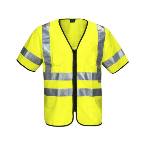 chaleco-projob-alta-visibilidad-6707-amarillo-fluor