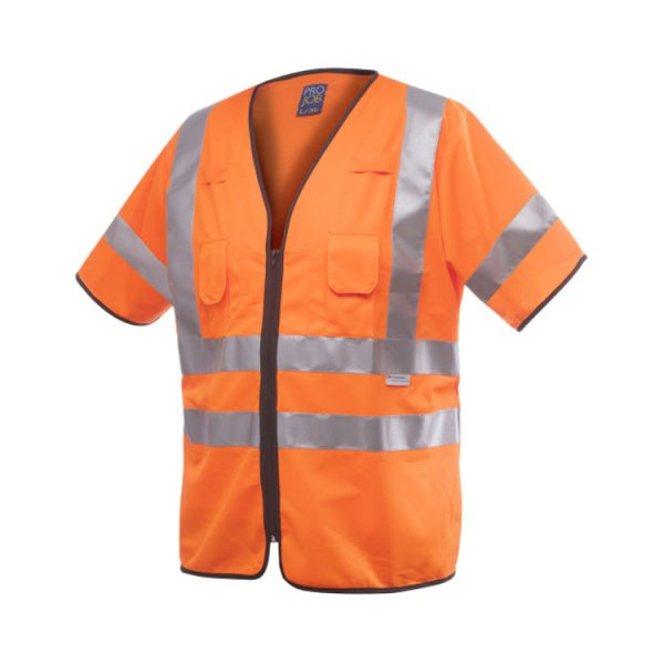 chaleco-projob-alta-visibilidad-6707-naranja-fluor