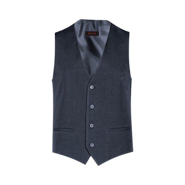 chaleco-roger-610118-azul-marino