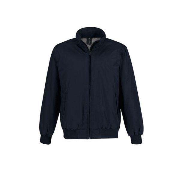 chaqueta-bc-bcjm961-azul-marino-gris