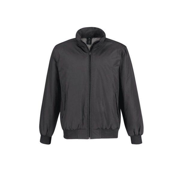 chaqueta-bc-bcjm961-gris-oscuro-gris-claro
