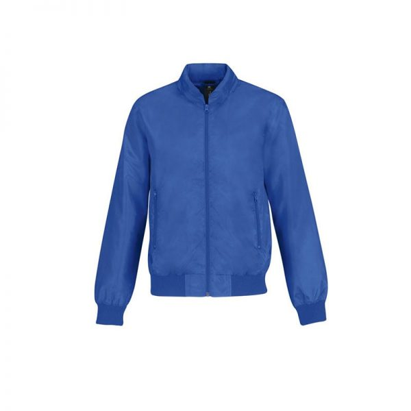 chaqueta-bc-bcjm963-azul-royal