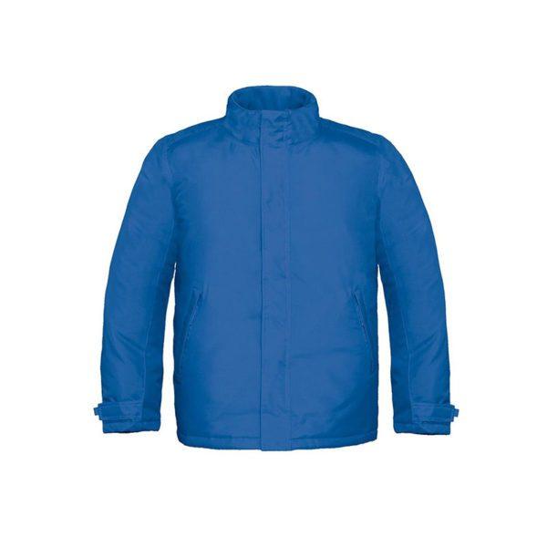 chaqueta-bc-bcjm970-azul-royal