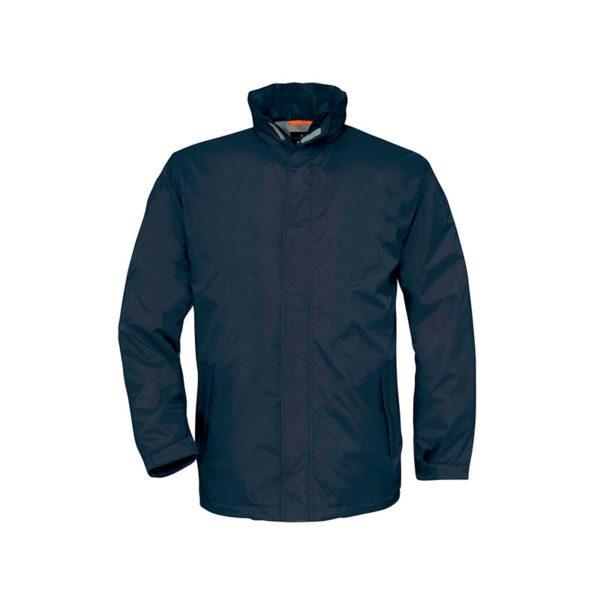 chaqueta-bc-bcju824-azul-marino