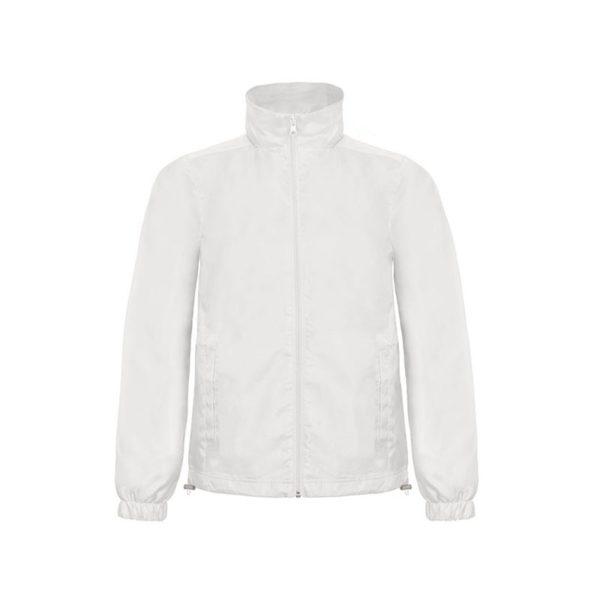 chaqueta-bc-bcjui60-blanco