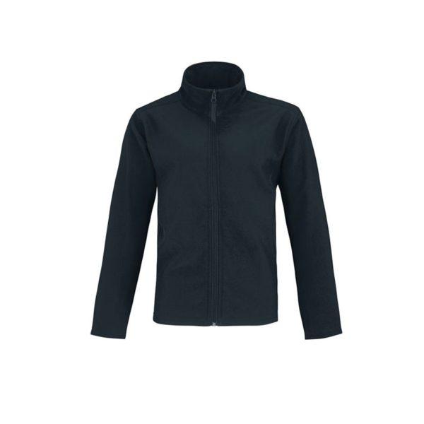 chaqueta-bc-bcjui62-azul-marino